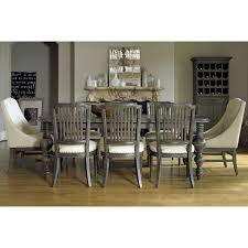 Dining Room Furniture Brands Kitchen Island Bar Table Kitchen Island With Dining Ideas Trends