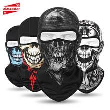 Best value <b>Herobiker Motorcycle</b> Face <b>Mask</b> Balaclava Windproof ...