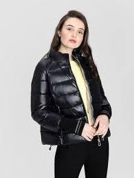 Женская верхняя одежда купить от 999 руб. в интернет магазине ...