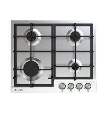 Купить LEX <b>GVS</b> 642 IX за 11690 ₽ в интернет-магазине lex1.ru ...