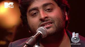 Image result for Arijit Singh pics