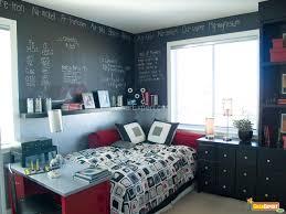 Retro Bedroom Decor Hippie Bedroom Decorating Ideas Funky Retro Bedroom Decorating