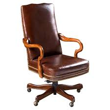 bedroomdelightful leather desk chairs for office and home furniture broyhill executive chair baxter brown wooden arms delightful bedroomdelightful elegant leather office