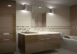 images about bathroom lighting ideas on pinterest bathroom bathroom contemporary lighting