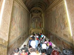 Image result for scala sancta