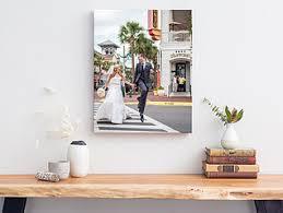 <b>Canvas</b> Prints | Photo <b>Canvas</b> Gallery Wraps | Your Photos On ...