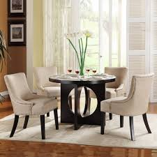 furniture wooden inspiring dining room table sets furnitures buy dining furniture