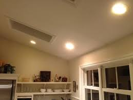 need to upgrade recessed lights in my vaulted ceiling ceiling light sloped lighting