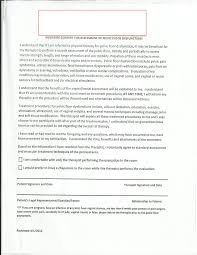 general forms sher pelvic health and healing llc file