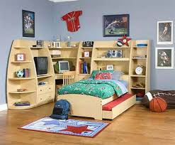 boy kids bedroom furniture sets boy furniture bedroom