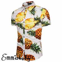 Best value <b>Tropical Shirt Man</b> Cotton – Great deals on <b>Tropical Shirt</b> ...