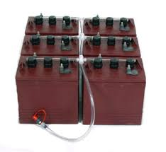 ej8 4001a club car wiring diagram 48 volt ej8 diy wiring diagrams ej8 4001a club car wiring diagram 48 volt