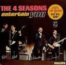 The 4 Seasons Entertain You
