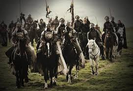 Watch <b>Game of Thrones</b> Season 1 | Prime Video