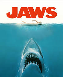 jaws essay music  jaws essay music
