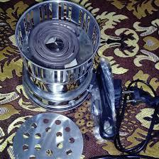 <b>Электро нагреватель</b>. – купить в Малаховке, цена 900 руб., дата ...