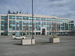expedia bellevue building 3 sign mapio net massenergy expedia bellevue building 4