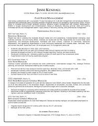 waitress job description for resume samples waitress example waitress food server job description