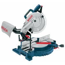 «<b>Торцовочная пила Bosch GCM</b> 350-254 (0601B22600 ...