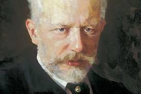 The best recordings of <b>Tchaikovsky's 1812 Overture</b> - Classical Music