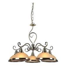 Подвесная <b>люстра Arte Lamp</b> Safari <b>A6905LM</b>-<b>5AB</b> — купить в ...