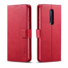 <b>Luxury Leather cases for</b> Xiaomi 9 9se Real crocodile back cover 8
