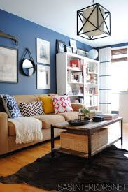 navy blue living room decorating home office living room eclectic living room images by sas interiors w