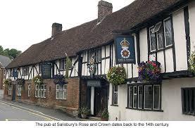 Image result for british pub