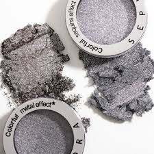 SEPHORA - #Repost @<b>sephoracollection</b> Team <b>sequin</b> or metal ...