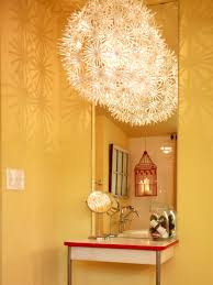 open gallery25 photos bathroom lighting ideas photos