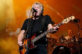 John Lodge on <b>Moody Blues</b>: 'I Don't Want That Music to Die'