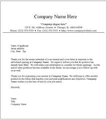 internal job application letter pdf   view a good resumeinternal job application letter pdf candidate gateway tutorial internal applicants berkeley jobs job position filled letter