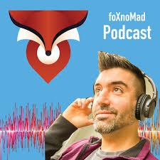 foXnoMad Podcast