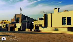 Princess Sumaya University for Technology