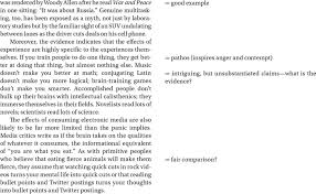 rhetorical devices essay examples   peaches schhh you know resumerhetorical devices essay examples