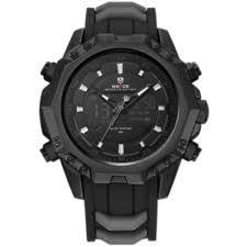 <b>Weide Sport</b> Wristwatches for sale | eBay