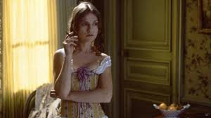 Image result for Madame Bovary (2014)