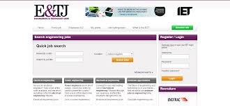 how to get your first job in electronics engineering pannam etjjobsearch