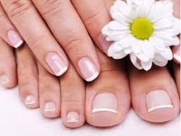 Imagini pentru healthy nails