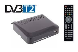<b>Цифровые приставки</b> для 20 бесплатных каналов