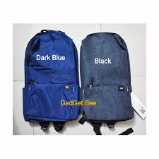 <b>Xiaomi Mi Bag</b> 10L <b>Backpack</b> | E-valy Limited - Online shopping mall
