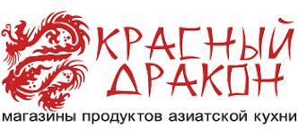 """<b>Капуста</b> """"Кимчи"""", 100 гр Санкт-Петербург"""