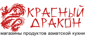 <b>Фруктовые чипсы FitFruits</b> Личи 20 гр Санкт-Петербург