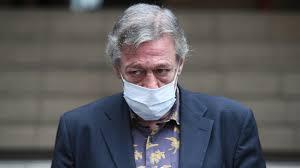 В суде рассказали об экспертизе <b>пассажирской подушки</b> ...