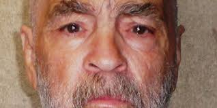 charles manson is not a serial killer experts say the charles manson is not a serial killer experts say the huffington post