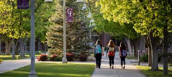 first year experience the college of idaho your journey begins here