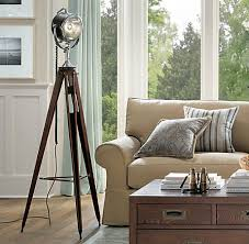 download sealight floor lamp cheap cheap floor lighting