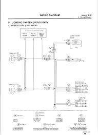 1996 subaru legacy headlight wire diagram 1996 wiring diagrams nope here it
