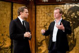 Christopher Nolan On Internet Movie Theories, Indie Roots and Editing 'Inception'