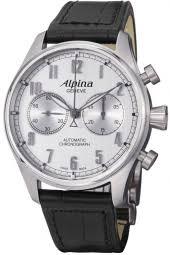 买表<b>Alpina</b>